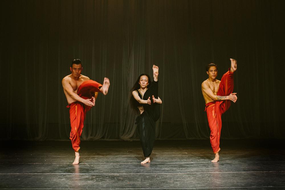 fusion_shanghai_berlin_2014_dance_salsa_jkblackwell-19.jpg