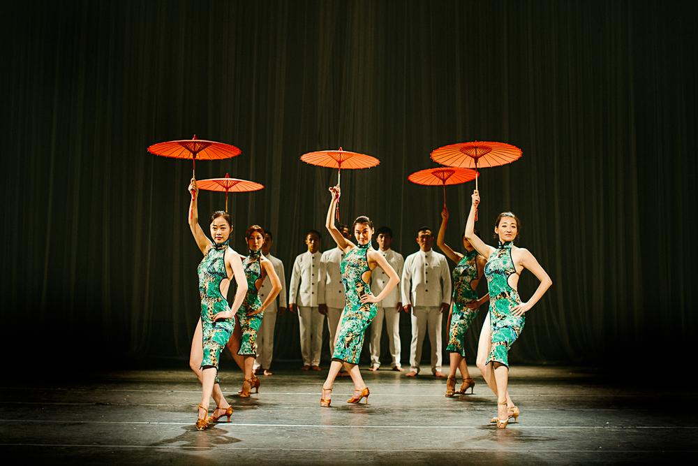 fusion_shanghai_berlin_2014_dance_salsa_jkblackwell-20.jpg