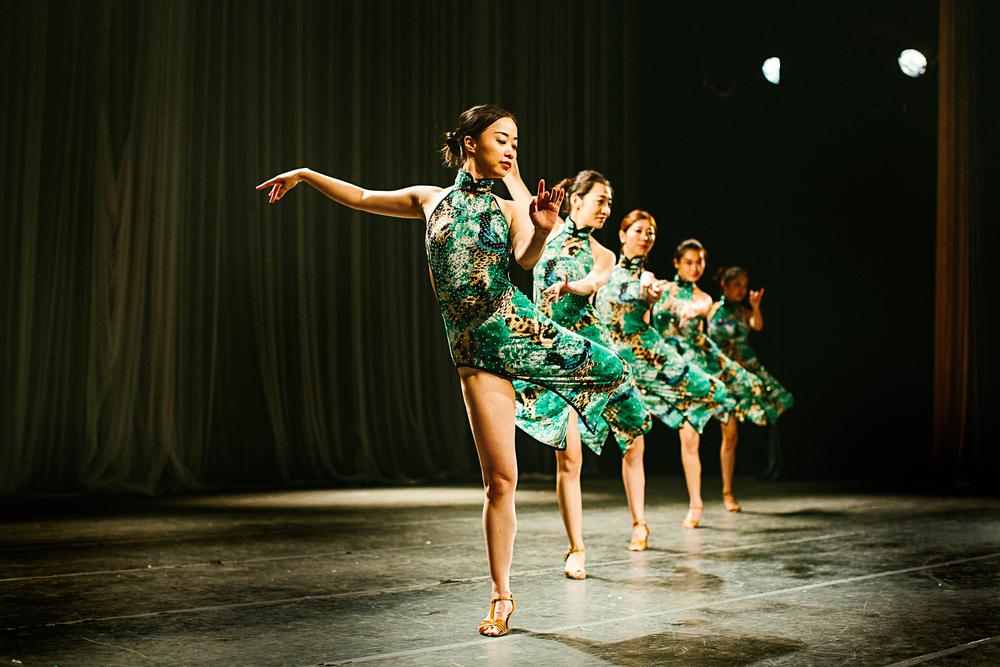 fusion_shanghai_berlin_2014_dance_salsa_jkblackwell-21.jpg
