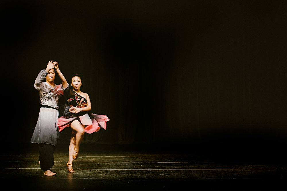 fusion_shanghai_berlin_2014_dance_salsa_jkblackwell-25.jpg