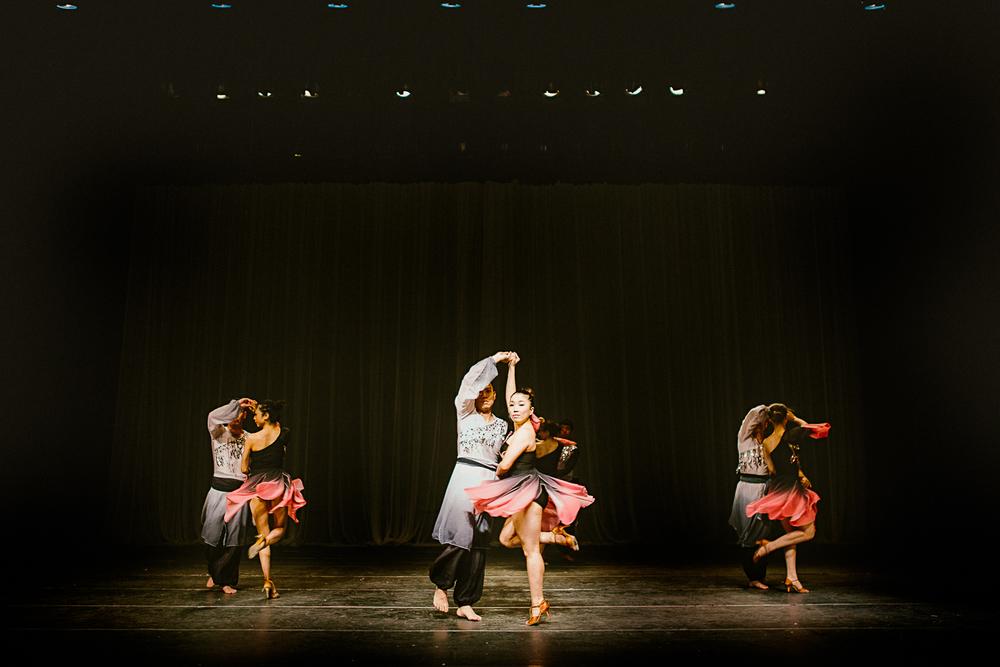 fusion_shanghai_berlin_2014_dance_salsa_jkblackwell-27.jpg