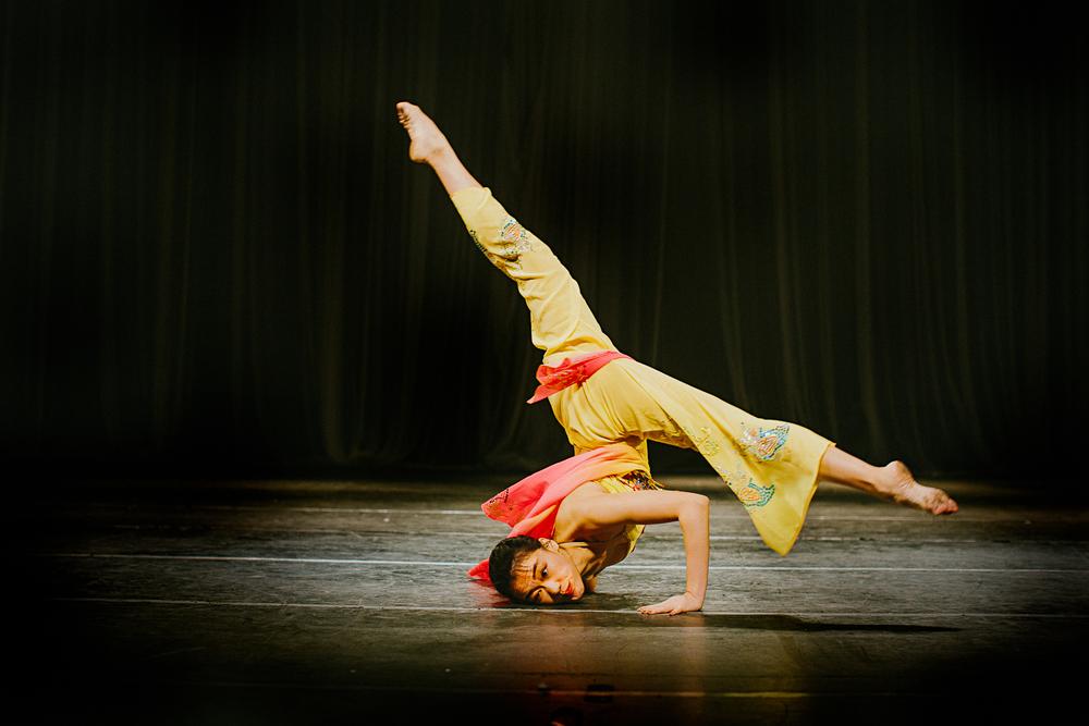 fusion_shanghai_berlin_2014_dance_salsa_jkblackwell-31.jpg