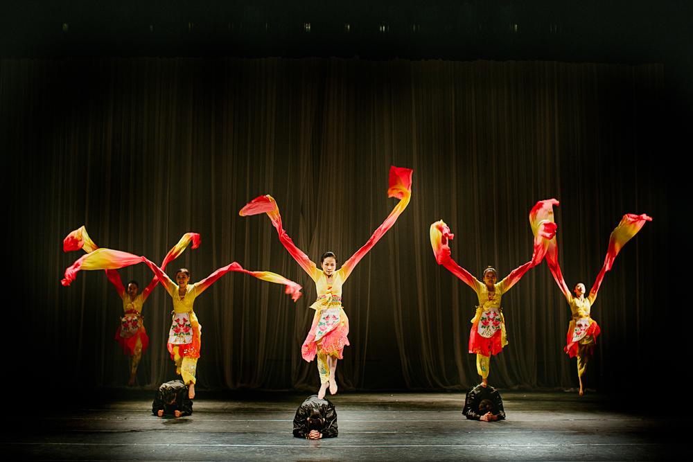 fusion_shanghai_berlin_2014_dance_salsa_jkblackwell-30.jpg