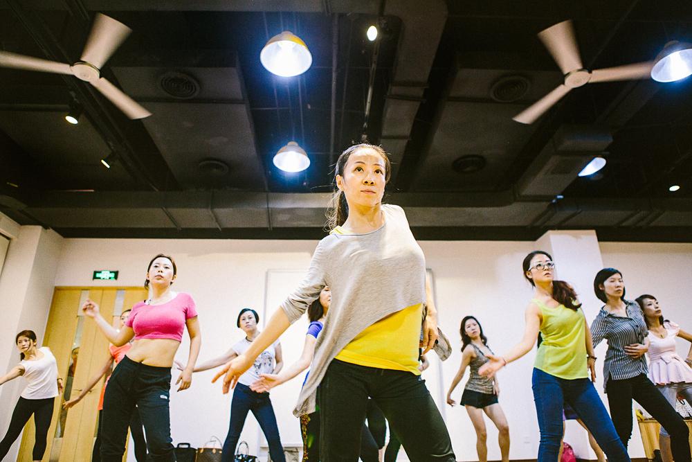fusion_shanghai_salsa_class_jkblackwell-5.jpg