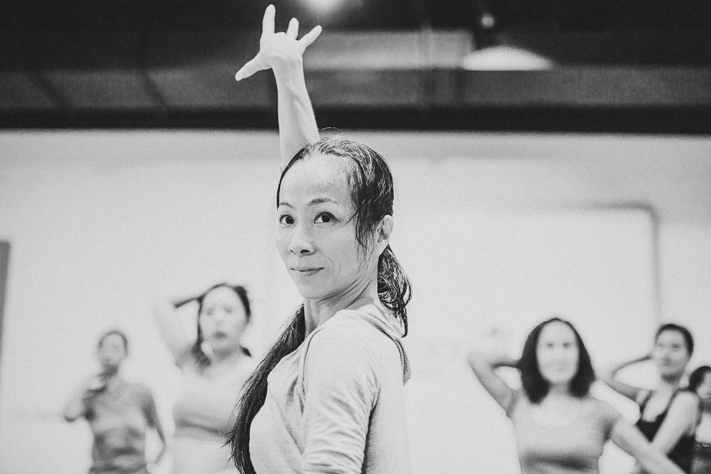 fusion_shanghai_salsa_class_jkblackwell-8.jpg