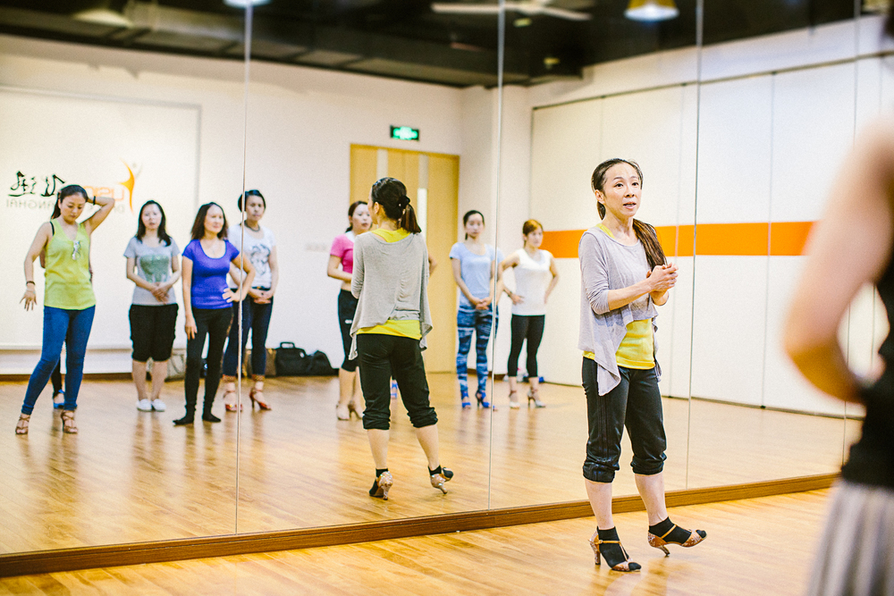 fusion_shanghai_salsa_class_jkblackwell-9.jpg