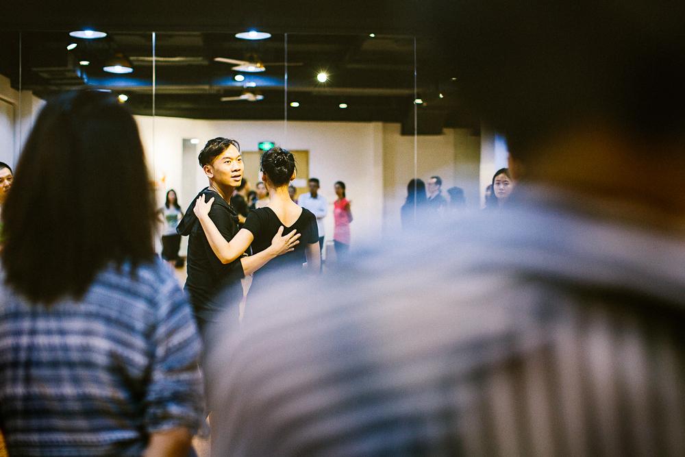 fusion_shanghai_salsa_class_jkblackwell-15.jpg
