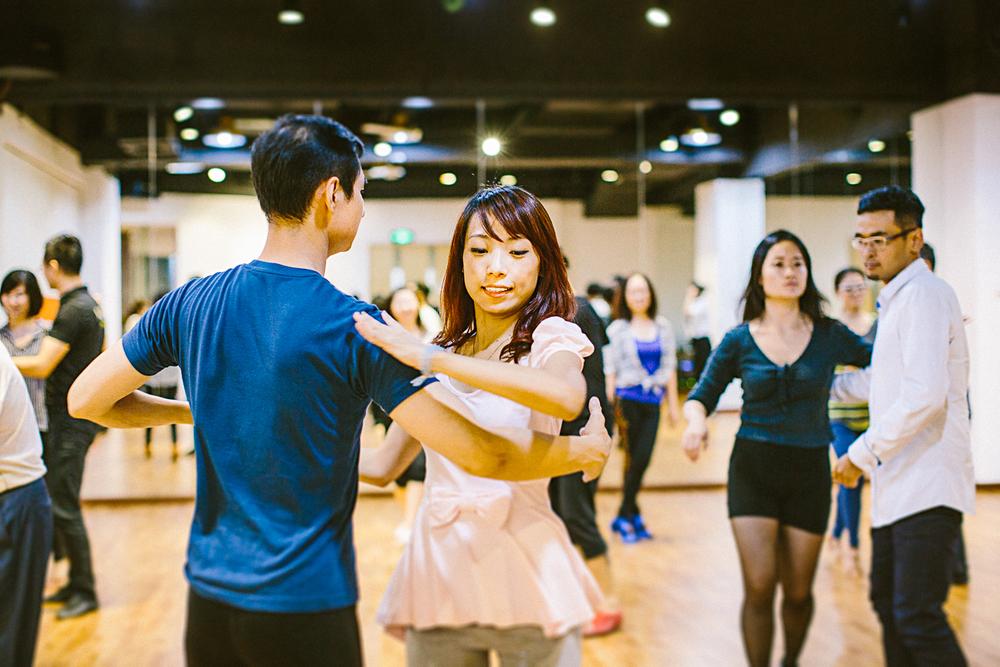 fusion_shanghai_salsa_class_jkblackwell-20.jpg
