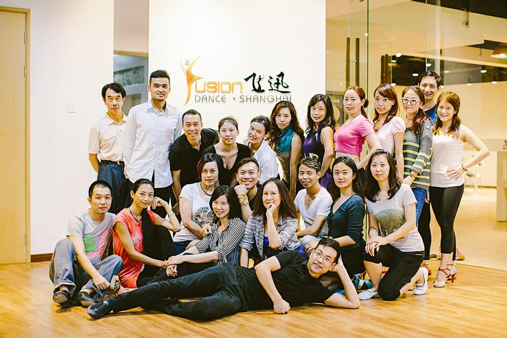 fusion_shanghai_salsa_class_jkblackwell-22.jpg