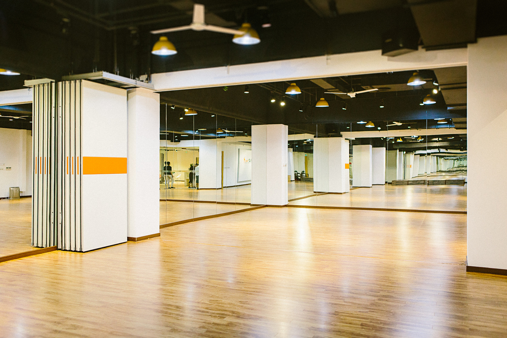 fusion_shanghai_salsa_studio_interiors_jkblackwell-2.jpg