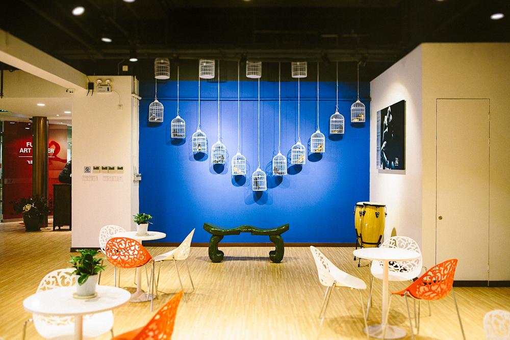 fusion_shanghai_salsa_studio_interiors_jkblackwell-4.jpg