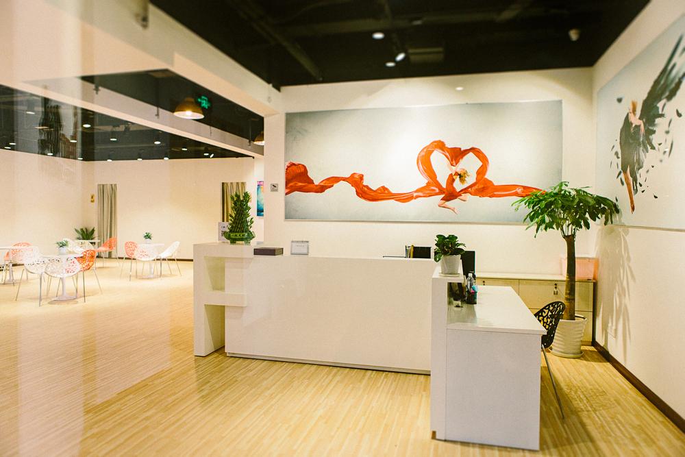 fusion_shanghai_salsa_studio_interiors_jkblackwell-6.jpg