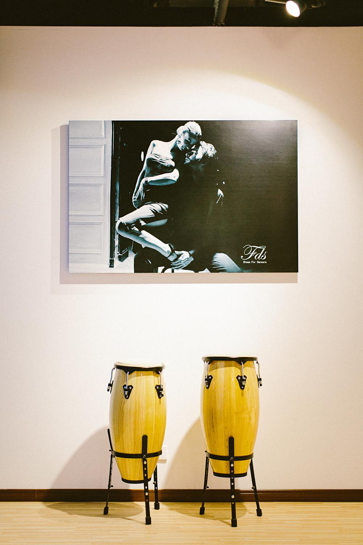 fusion_shanghai_salsa_studio_interiors_jkblackwell-8.jpg