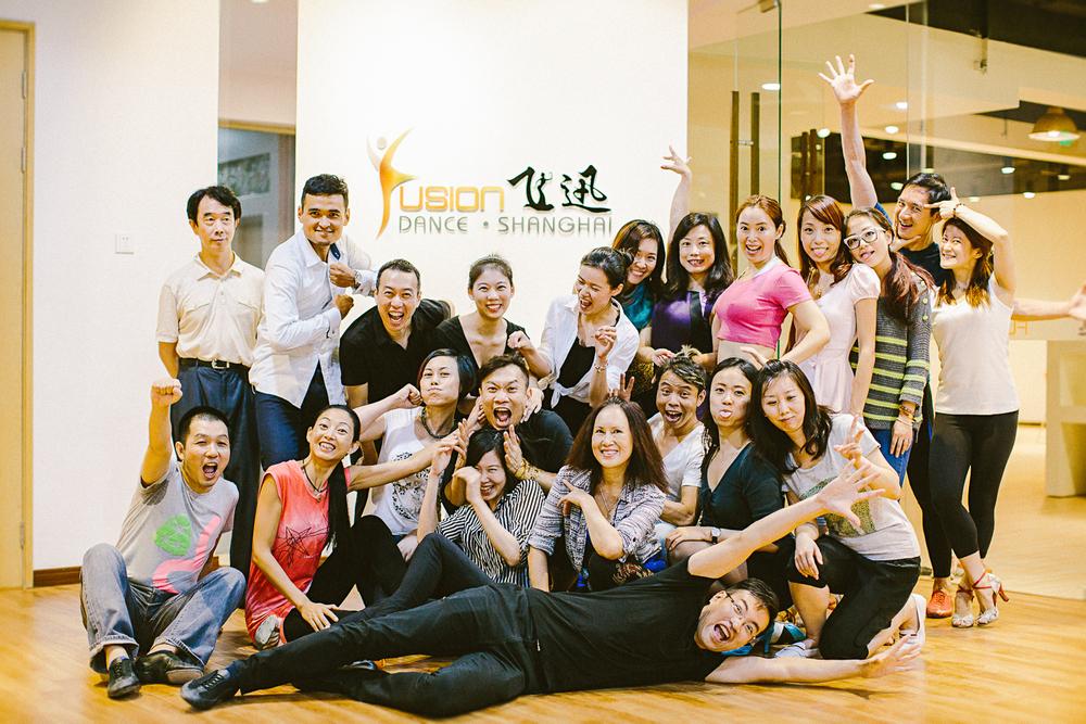 fusion_shanghai_salsa_class_jkblackwell-23.jpg