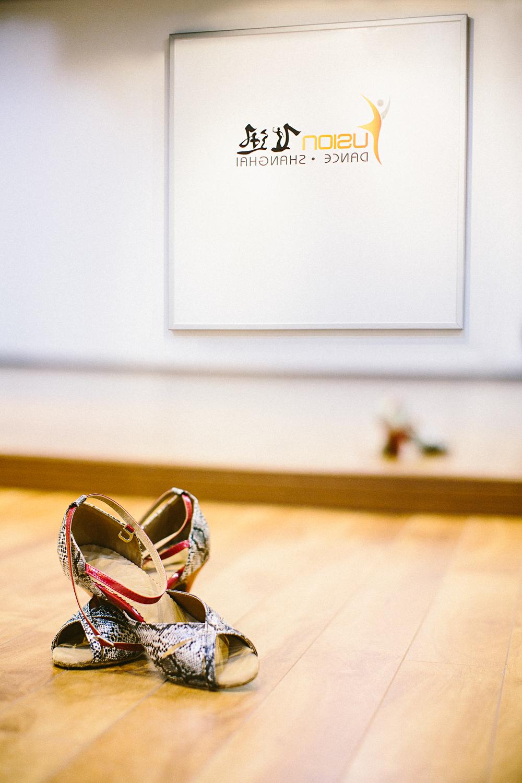 fusion_shanghai_salsa_studio_interiors_jkblackwell-11.jpg