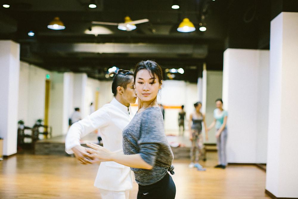 fusion_shanghai_salsa_behindthescenes_jkblackwell-13.jpg