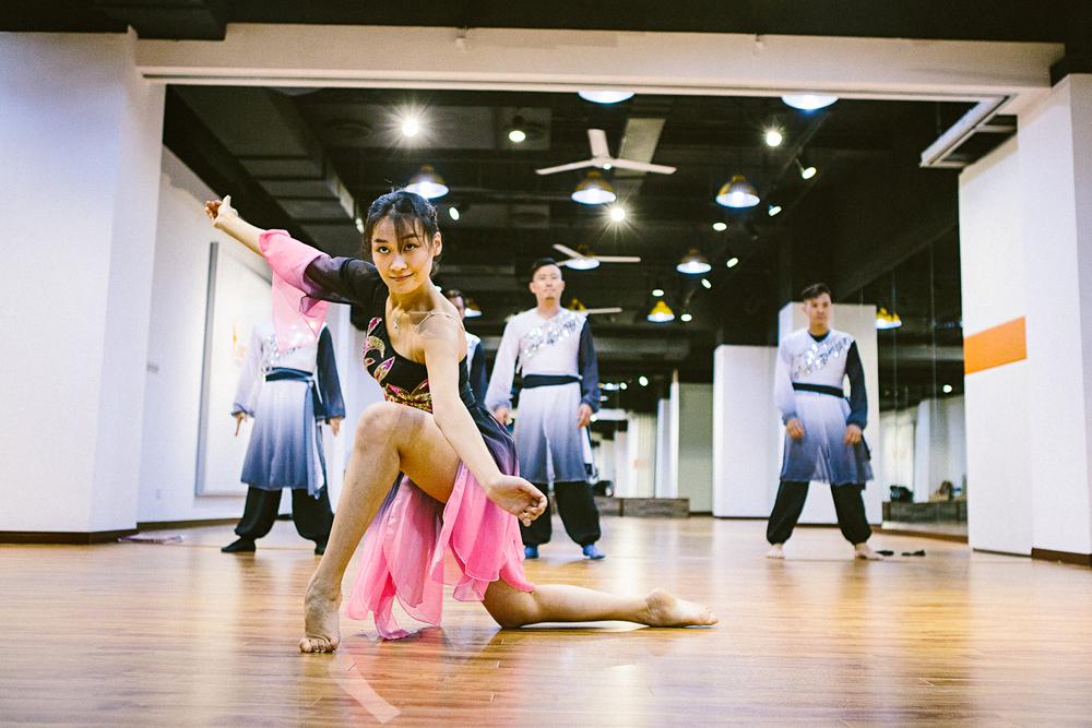 fusion_shanghai_salsa_behindthescenes_jkblackwell-35.jpg