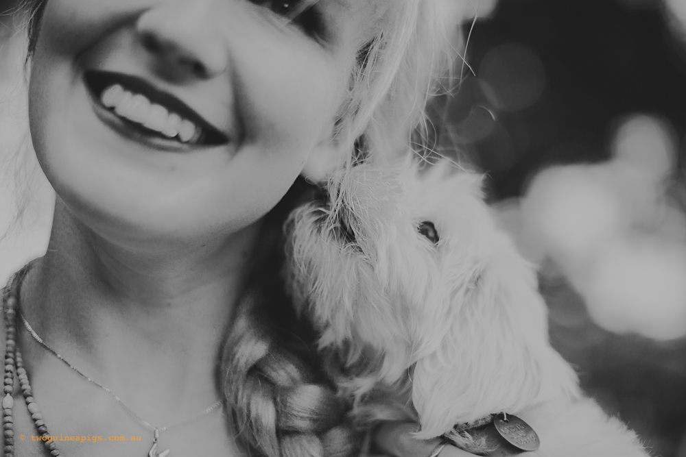 twoguineapigs_pet_photography_dalston_havanese_puppy_dog_family_session_liv_lundelius