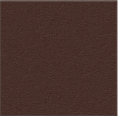 French Roast Dark Brown