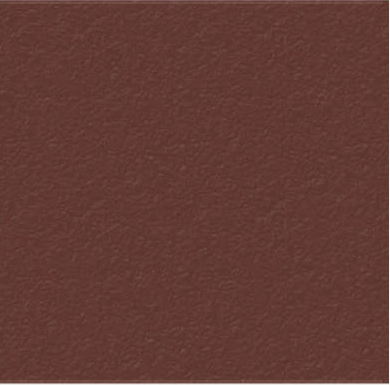Mocha Medium Brown