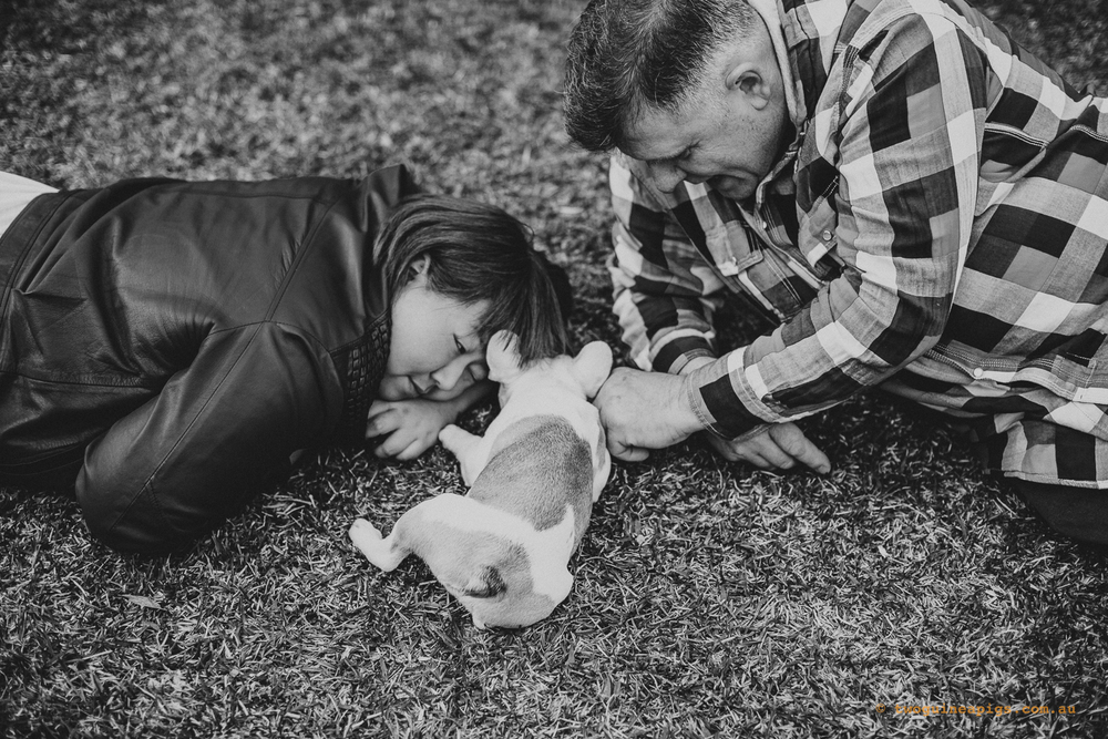 twoguineapigs_pet_photography_stella_french_bulldog_puppy_beancaa_chan_sans_souci