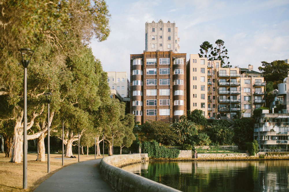 © jkblackwell_twoguineapigs_rushcutters bay_location scout_3000_6.jpg