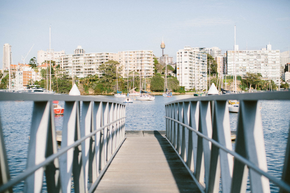 © jkblackwell_twoguineapigs_rushcutters bay_location scout_3000_27.jpg