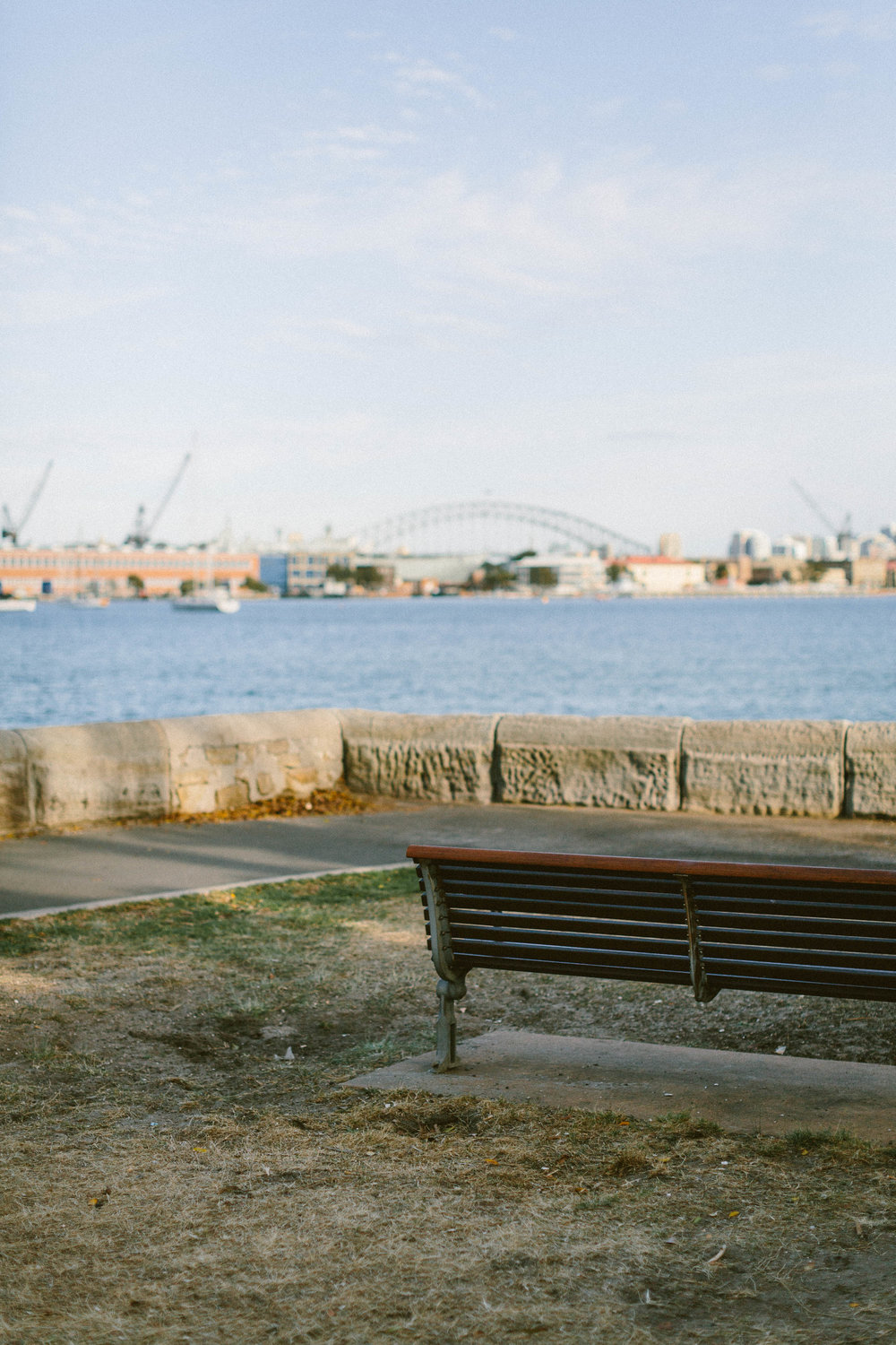 © jkblackwell_twoguineapigs_rushcutters bay_location scout_3000_45.jpg