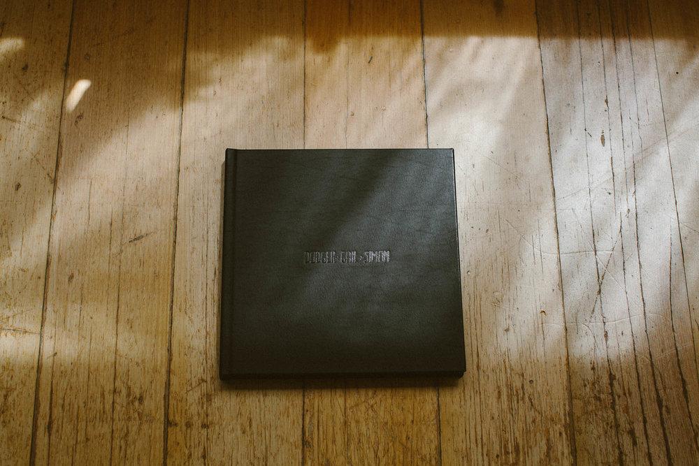 2018_dodger_fineartalbum_2000-6.jpg