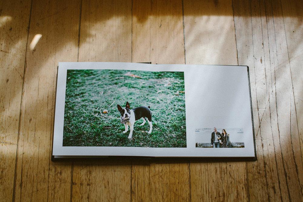 2018_dodger_fineartalbum_2000-9.jpg