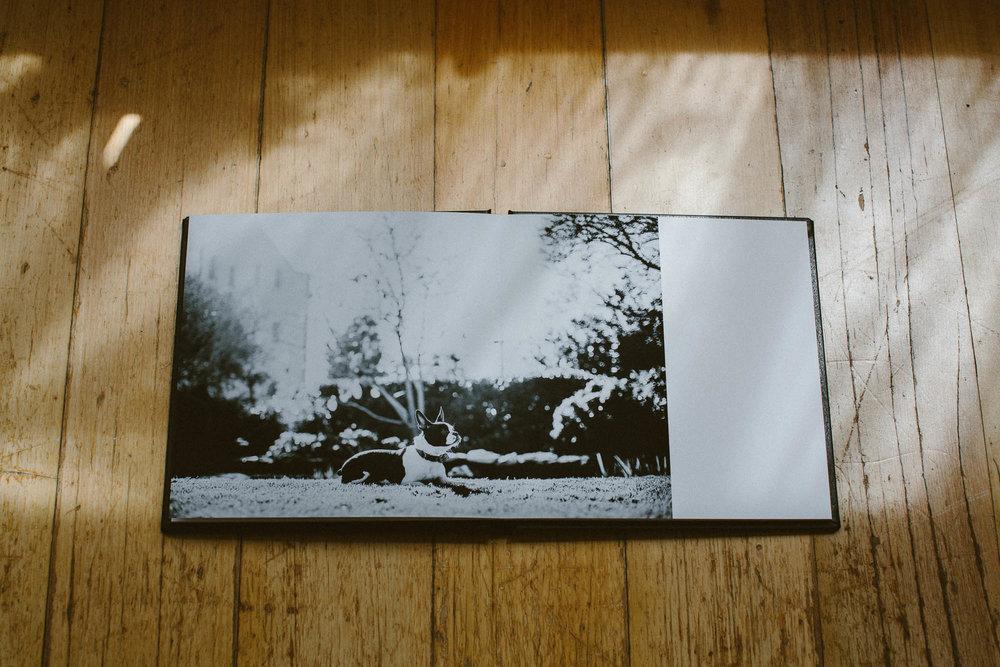 2018_dodger_fineartalbum_2000-14.jpg