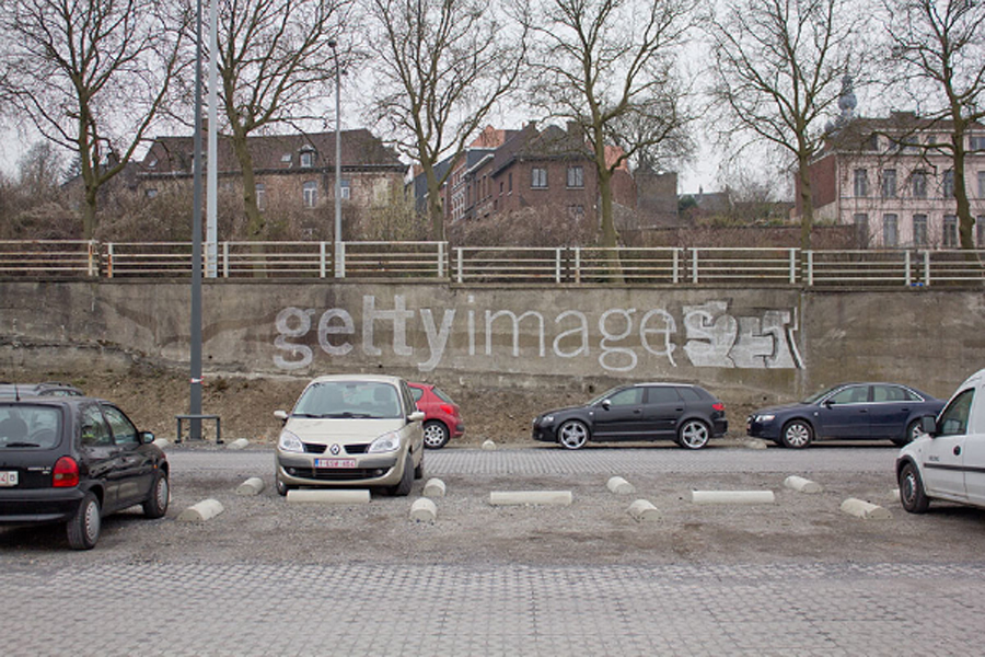 2013_WATERMARK_MONS_MATHIEUTREMBLIN_IMG_3244.jpg