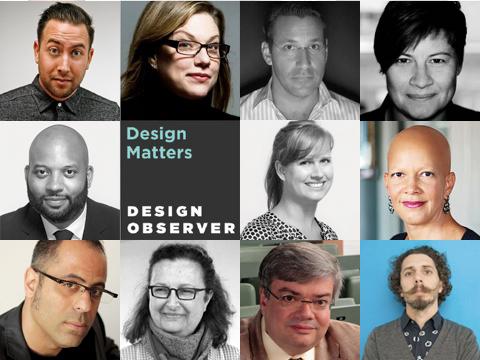 Design-Matters-Fall-2013.jpg