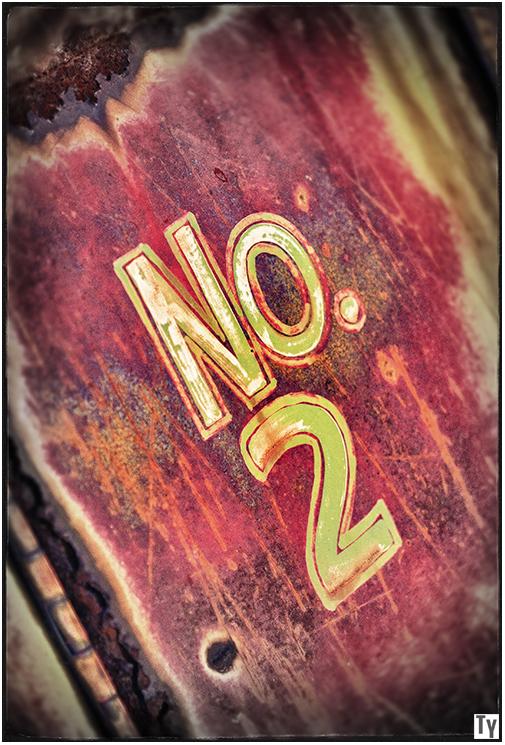 numbertwo1.jpg