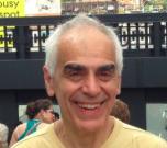 Reinaldo Renzo.png
