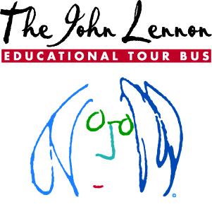 John Lennon Bus