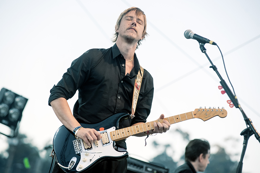 paul banks 1.jpeg