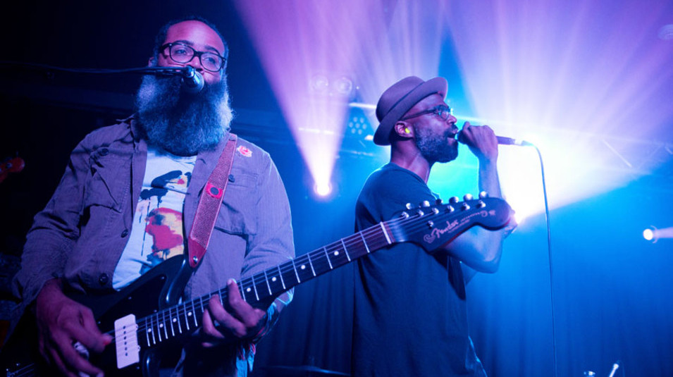 2014TVontheRadio_Getty_458011282_311013.hero.jpg