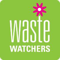 WasteWatchersFinalBox.jpg