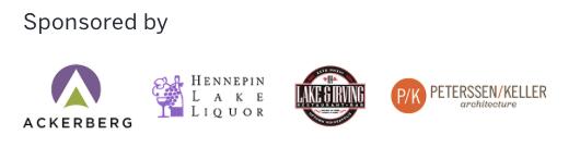 Wine Tasting sponsors.png