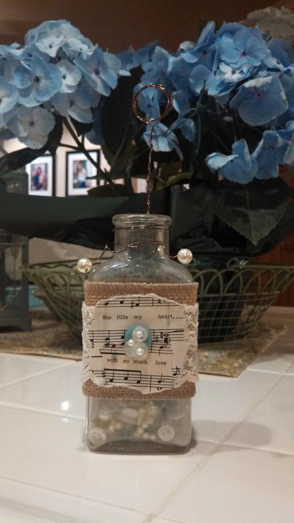 bottle1.jpeg