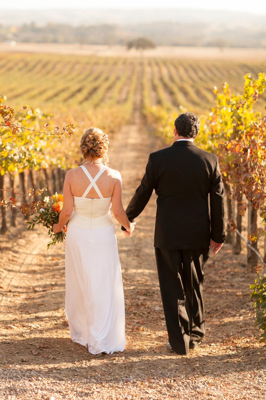 StillWaterVineyards_Wedding-0783.jpg