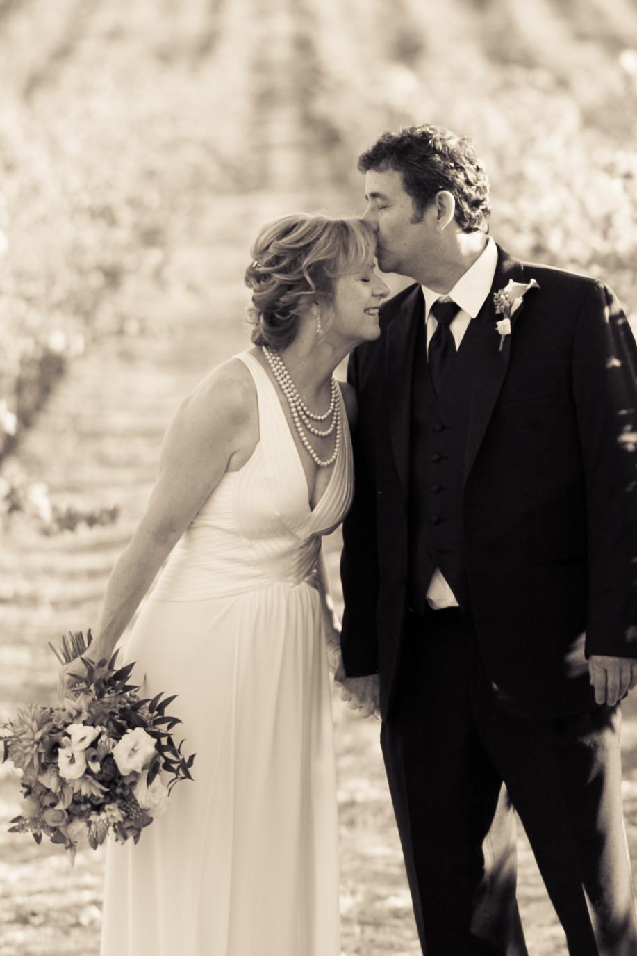 StillWaterVineyards_Wedding-0855-2.jpg