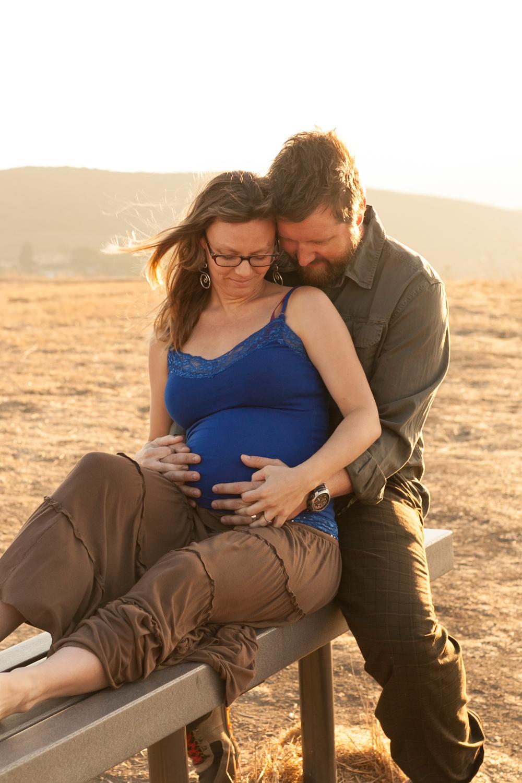 SanLuisObispo_Maternity-0196.jpg