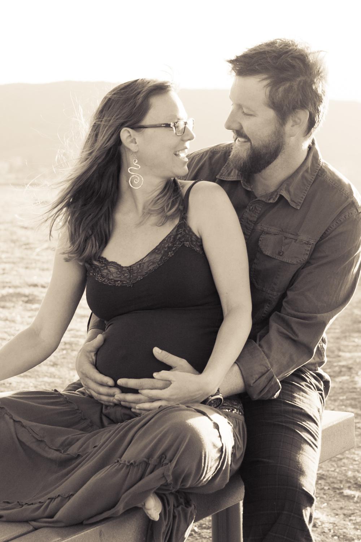 SanLuisObispo_Maternity-0213-2.jpg