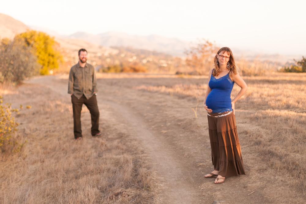 SanLuisObispo_Maternity-0297.jpg