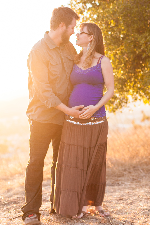 SanLuisObispo_Maternity-0410.jpg
