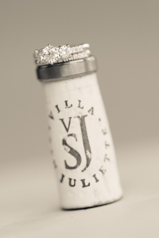 Paso_Winery_Wedding_Julia&Kevin-1142.jpg
