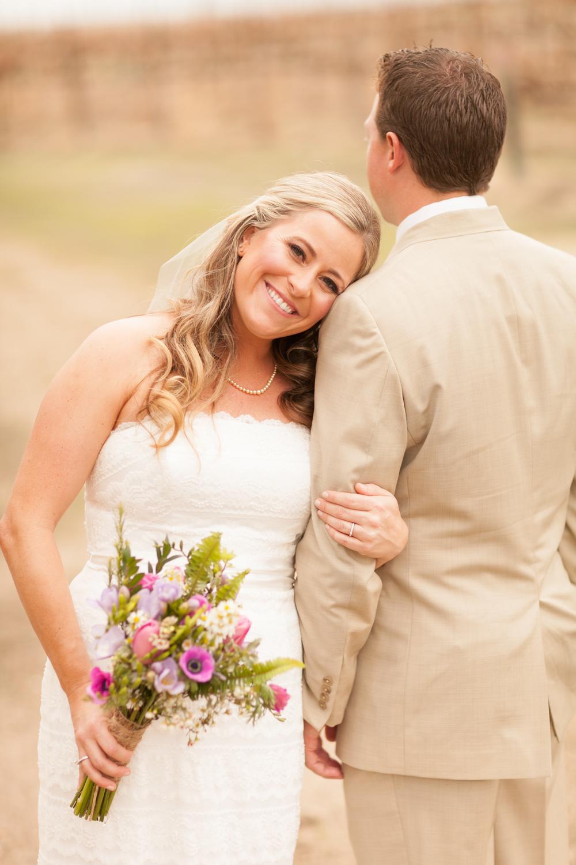 Paso_Winery_Wedding_Julia&Kevin-0948.jpg