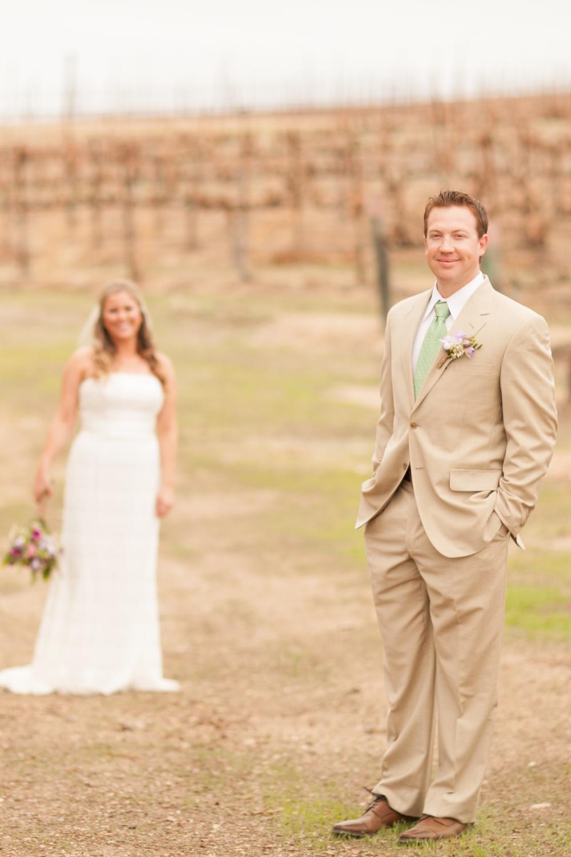 Paso_Winery_Wedding_Julia&Kevin-0963.jpg